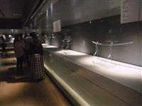 「刀剣女子」もワクワク、京のかたな展29日に開幕 山城系鍛冶17件、祇園祭長刀初公開 …