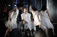 【鑑賞眼】Noism1×SPAC 劇的舞踊「ROMEO&JULIETS」 「分裂」「統…