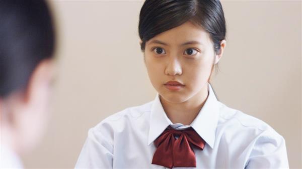 LGBTへの戸惑い描いた映画「カランコエの花」 中川駿監督「僕の ...