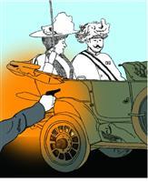 【昭和天皇の87年】国運を狂わせた対華21ヵ条要求 大正天皇は深く憂慮した