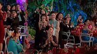 【アメリカを読む】アジア系キャストの映画が常識覆す大ヒット 「クレイジー・リッチ!」多…