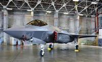 米、最新鋭戦闘機F35調達費が最安値に