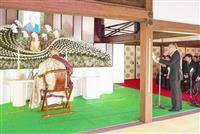【樹木希林さん葬儀】是枝裕和監督「希林さんの存在は肉体を離れ、世界中に普遍化した」
