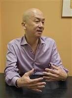 【聞きたい。】木村泰司さん『人騒がせな名画たち』 理性で読む絵画鑑賞を