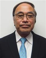 品川区長選、浜野健氏が4選