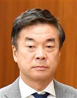 【沖縄県知事選】希望の党・松沢成文代表「玉城氏は普天間の危険性除去の代替案を」