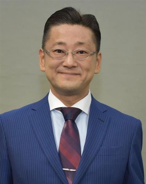 福島知事選、共産県委員長が出馬...