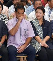 小池知事支援の2候補敗北、「ねじれ」の末に求心力低下 沖縄知事選と品川区長選