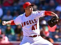 【MLB】田沢純一は1回無失点 「今までで一番良かった」