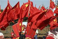 中国、人気旅行先1位は日本 国慶節の大型連休スタート