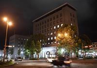 スルガ銀行、週内にも処分へ 金融庁が一部業務停止命令