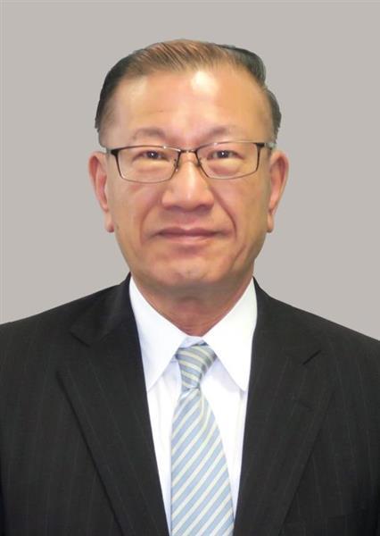 沖縄北方担当相は宮腰光寛氏 - ...
