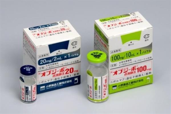 薬品 工業 小野