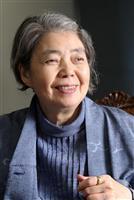 【メディア会見録】9月(下)樹木希林さん死去 悼む声相次ぐ テレビ東京社長「尊敬したい…