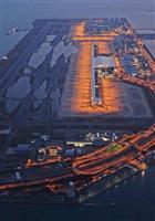関空エアポートが「災害対策タスクフォース」立ち上げ 専門家による第三者検証委開催