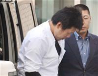 東名あおり運転死亡事故 危険運転は無罪主張へ