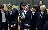 【劇場型半島】日韓AKBはOKでBTSの歌詞提供はNO 「右翼的だ」と秋元康氏を拒んだ…