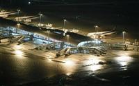 関西空港物流、一歩ずつ回復…台風1カ月、復旧費用負担に課題