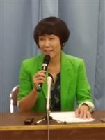 滋賀・野洲市議が復職 知事、居住実態認める