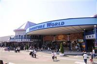 トリップアドバイザー「旅好きが選ぶ」でアドベンチャーワールドが日本の動物園部門1位