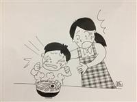 【脳を知る】もやもや病 日本で発見 血管が狭まり詰まる難病