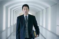 【映画深層】最後の主演作「教誨師」がスクリーンに刻んだ大杉漣の役者魂