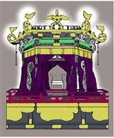 【昭和天皇の87年】即位の礼と立太子の礼…相次ぐ皇室慶事 列島は歓喜につつまれた