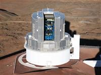 【クローズアップ科学】「宇宙の標準理論」見直しならノーベル賞級 すばる望遠鏡が切り開く…