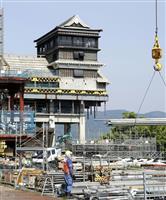 広がる「ふるさと納税」復興支援 熊本地震きっかけ、事務代行で負担減
