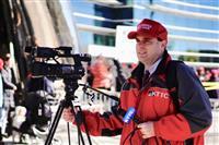 トランプ支持の帽子で解雇 米集会取材の地元記者