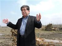 【話の肖像画】農業者・涌井徹(70)(1)風雲児、タマネギに挑む