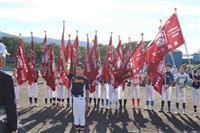 リトル信越大会が開幕 松本南、須坂など準決勝進出
