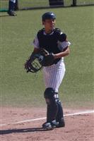秋季千葉県高校野球 中央学院22年ぶりV 習志野、反撃及ばず