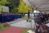 舞鶴引き揚げの日に祈念式典 平和への誓い発信