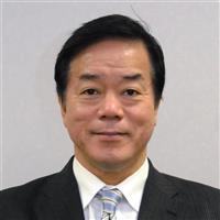 ひき逃げ問題の神奈川県議 統一地方選で自民推薦に