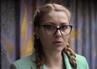 ブルガリアで女性ジャーナリスト殺害 汚職疑惑を追及、EUに衝撃