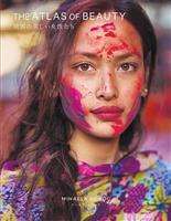 ルーマニアの女性写真家が撮った544人 写真集「世界の美しい女性たち」が伝えたいこと