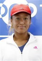 大坂なおみ、最優秀選手候補に WTA