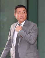 巨人来季監督に原辰徳氏決定的 3度目の就任、「前向きに考えている」