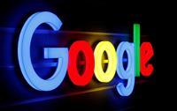 グーグル、欧州委を提訴 スマホOS巡り巨額制裁
