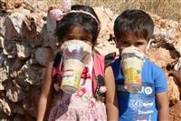 シリア北西部武装解除が期限 主力の対応は不透明