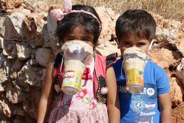 シリア北西部武装解除が期限 主...