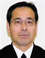 【都民の消防官(2)】早い処置で守った「日常」 葛西署消防司令補の千葉清三郎さん(57…