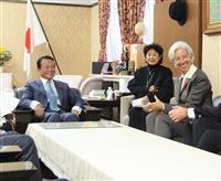 G20財務相会議始まる 貿易摩擦の影響など議論 麻生太郎氏はムニューシン米財務長官と面…