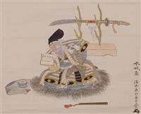 【本郷和人の日本史ナナメ読み】水戸学と「尊皇」(下)維新を先導して人材が絶えた藩