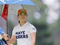 【スポーツ異聞】黄金世代の次はプラチナ世代 次から次へと出てくる10代若手女子ゴルファ…