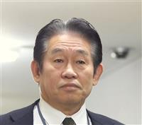 巨人、鹿取義隆GMが退任 編成トップに大塚淳弘氏