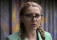 ブルガリアの女性記者殺害で男を逮捕 逃亡先のドイツで