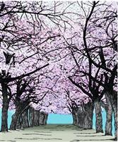 【昭和天皇の87年】君主国が次々崩壊… 卒業の春を迎えた皇太子に、皇国の命運が託された