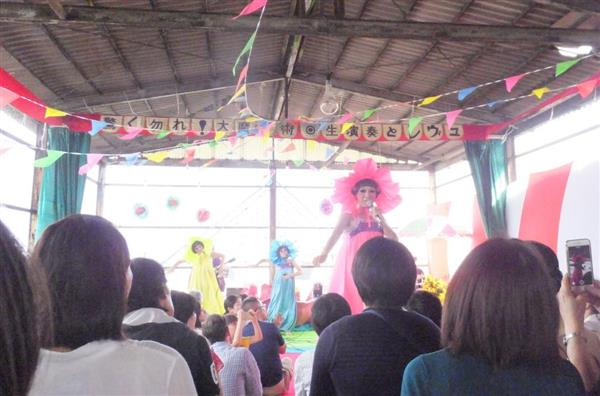 http://www.sankei.com/images/news/181013/lif1810130002-p3.jpg